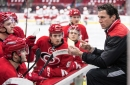 Canes announce Prospect Camp roster; hire Gleason as D-man dev director