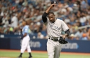 Yankees rookie Domingo German may have a sequencing problem