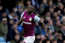 The Keinan Davis conundrum: What happens next for Aston Villa's young player of the year