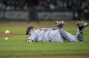 White Sox 8, Twins 4: Bullpen butchered by batted balls