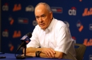 A look back at Sandy Alderson's best moves as NY Mets GM, and the moves that flopped