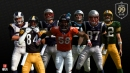 Broncos' Von Miller joins 6 other players with 99 overall ratings in Madden NFL 19