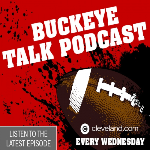 Phil Steele previews Ohio State; how good are the Buckeyes' receivers? Podcast