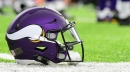 10 Vikings players signed through 2020 NFL season