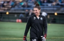 Reign FC and Utah Royals FC play to a scoreless draw in inaugural encounter