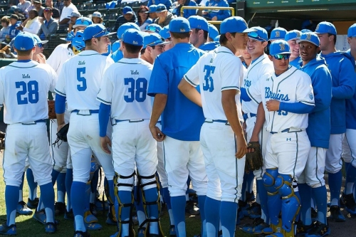 UCLA Baseball: Did the Bruins Meet Expectations in 2018?