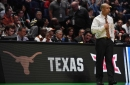 Texas announces 2018-19 non-conference basketball shcedule