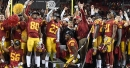 Why the USC Trojans can be the 2018 season's Georgia