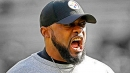 Steelers HC Mike Tomlin confirms interesting changes to Pittsburgh's defense