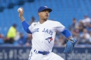 Blue Jays 3, Tigers 2: 10 in a row