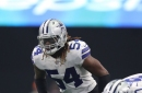 Cowboys news: Why Dallas expects big things from third-year linebacker Jaylon Smith