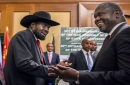 South Sudan's latest cease-fire is violated within hours