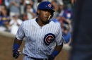 Chicago Cubs vs. Minnesota Twins preview, Saturday 6/30, 1:20 CT