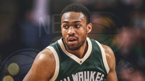 Jabari Parker has garnered interest from 8 teams