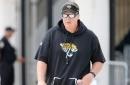 NFL.com ranks Doug Marrone as No. 14 head coach in NFL