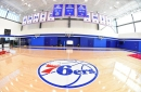 76ers Summer Mini-Camp Notes