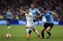 Bernardo Silva outshone Cristiano Ronaldo to give hint of new Man City position