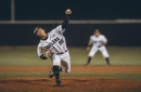 Purdue baseball hires Seattle's Elliott Cribby as pitching coach