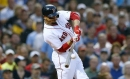 MLB All-Star Game 2018: Red Sox Mookie Betts, Houston Astro Jose Altuve battle for most votes