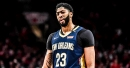 Pelicans news: Anthony Davis buys home near Los Angeles