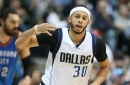 Seth Curry, Blazers Agree To $2.75 Million Deal