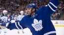 Kadri talks Tavares' fit in lineup, Leafs' ability to contend for Stanley Cup