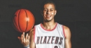 REPORT: Seth Curry agrees to two-year deal with Blazers