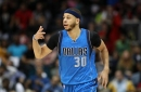 A Closer Look At Seth Curry