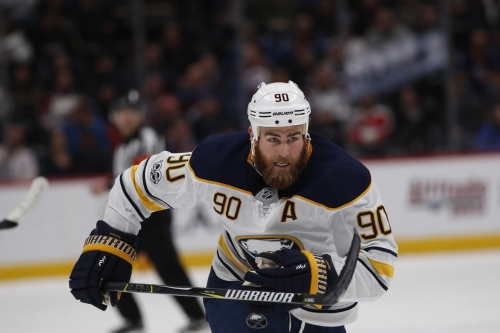 Among other things, O'Reilly should help Blues' power play
