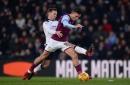 Former Aston Villa striker joins Championship rivals