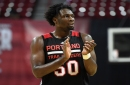 Tracking Purdue basketball alumni in the NBA Summer League