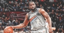 Raymond Felton agrees to one-year deal with Thunder
