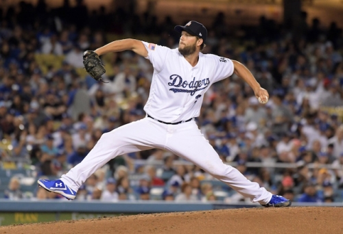Dodgers News: Clayton Kershaw Gives Assessment Of Outing Vs. Pirates