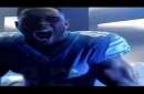 MUST SEE: 2018 Detroit Lions hype video features Barry Sanders
