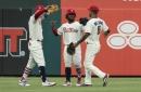 Hittin' Season 198: Phillies creeping closer to 1st place