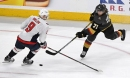 Knights' William Karlsson can expect raise as 43 NHLers file for arbitration