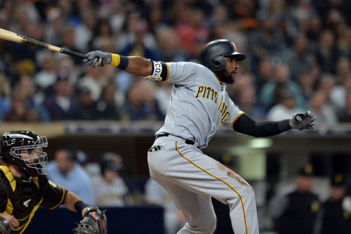 The World's Least Interesting Team: Phillies vs. Pirates Series Preview