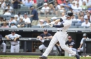 Why the Yankees should play Neil Walker over Brandon Drury