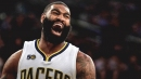 Kyle O'Quinn agrees to 1-year, $4.5 million deal with Pacers