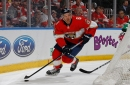 Florida Panthers Re-Sign Alexander Petrovic