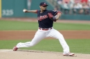 Cleveland Indians activate Carlos Carrasco from DL, designate George Kontos for assignment