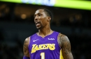 NBA Free Agency News: Lakers Announce Kentavious Caldwell-Pope Signing