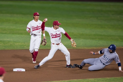 Minor League Wrap: Hoerner returns to lineup as Ems down Hawks