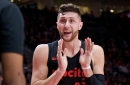 5 Implications of Re-Signing Jusuf Nurkic