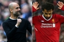 Man City manager Pep Guardiola set for ideal Mohamed Salah opportunity