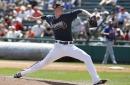 Atlanta Braves Minor League Recap 7/6: Parsons combines on shutout