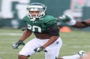 Jalen Watts-Jackson on leaving Michigan State: 'I don't have any regrets'