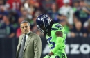 Bad things usually happen to the Seahawks in Glendale