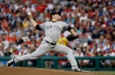 Luis Cessa likely to start for New York Yankees with Jonathan Loaisiga sidelined