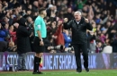 'I like him' - What Steve Bruce has said about Aston Villa transfer 'target'